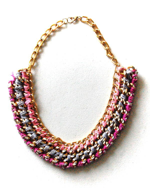 wovenchaincollarnecklace_full