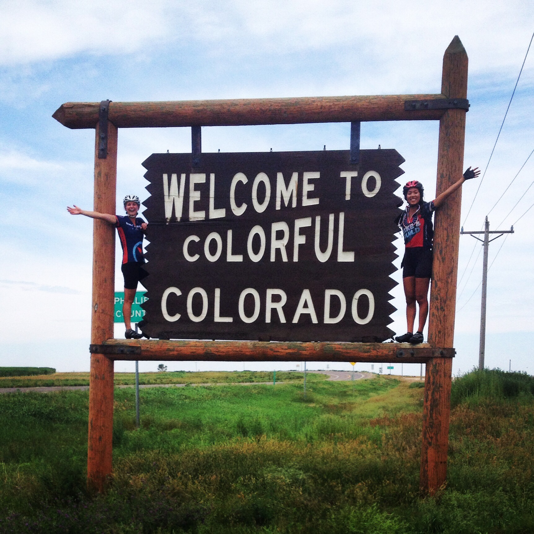 Rockies, we're coming for ya!