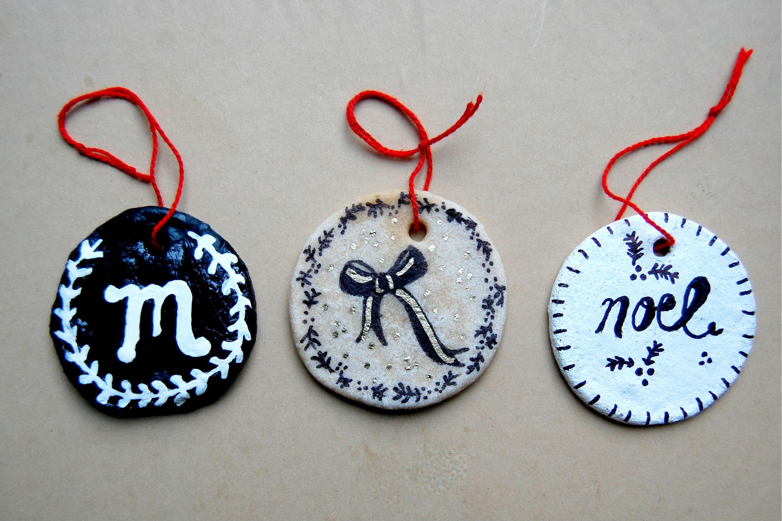 Salt Dough Ornaments.JPG