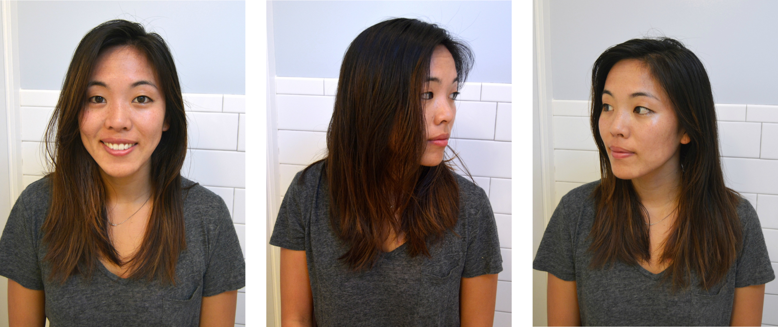 Ombre Hair DIY Angles.png