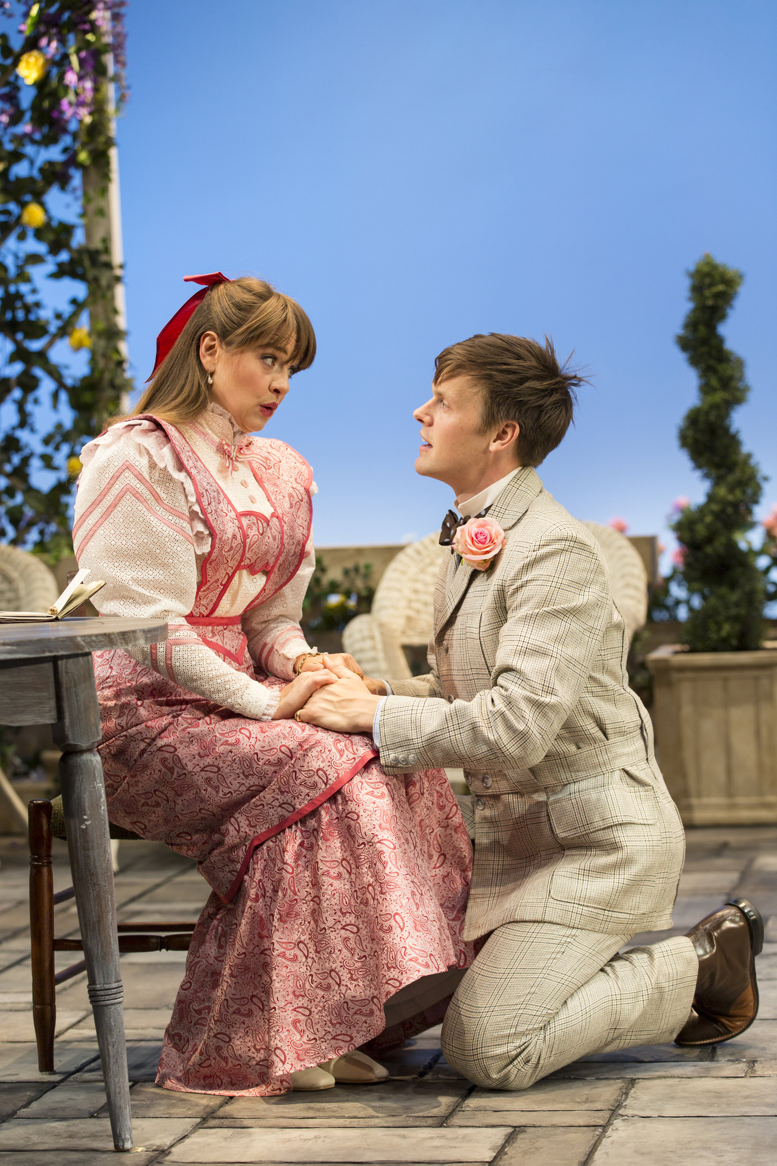 The Importance of Being Earnest TRTC 11-17  142.JPG