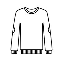 sweater icon.jpg