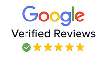google reviews verified.jpg