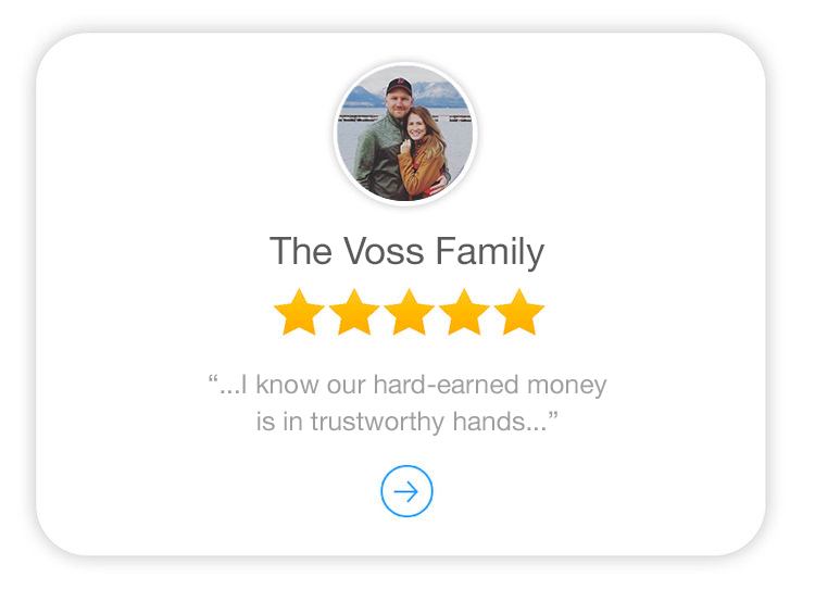 Voss Family Review google small.jpg