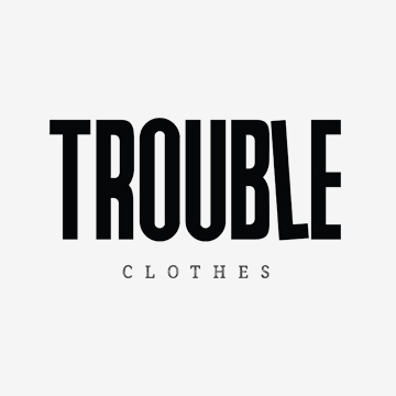 Trouble CLothes.jpg