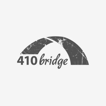 410 bridge partner.jpg