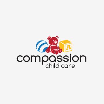 compassion childcare.jpg