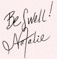 swell-signature.jpg