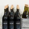 Ine-bottles.jpg