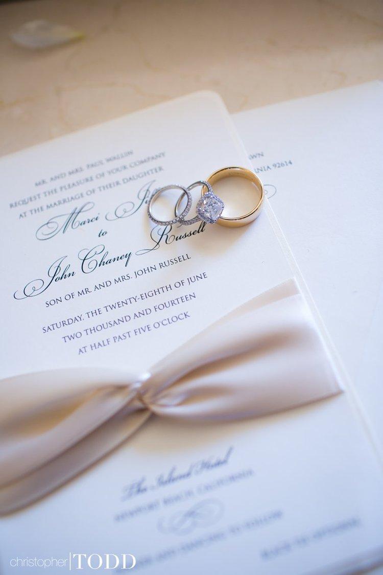 wedding-invitation.jpg