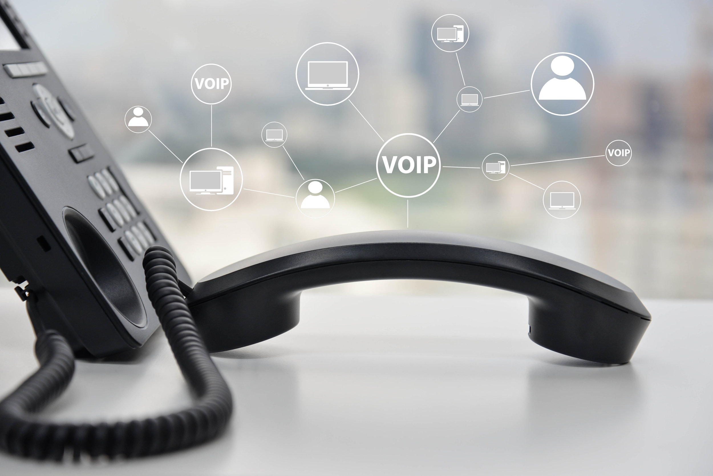 Use On Hold Prompts to market to your customers and increase profits!