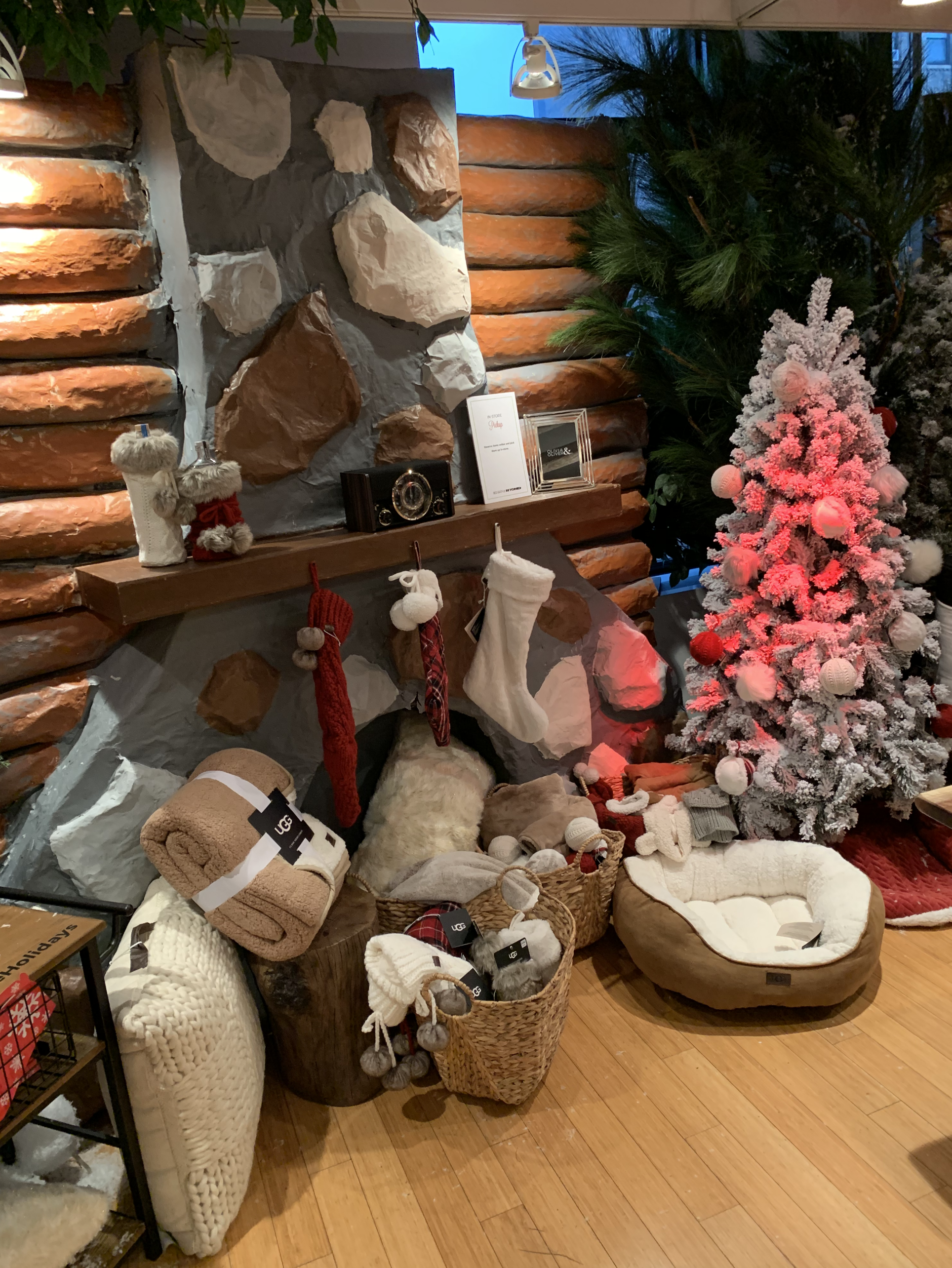 Bed Bath & Beyond Holiday Gifting Preview