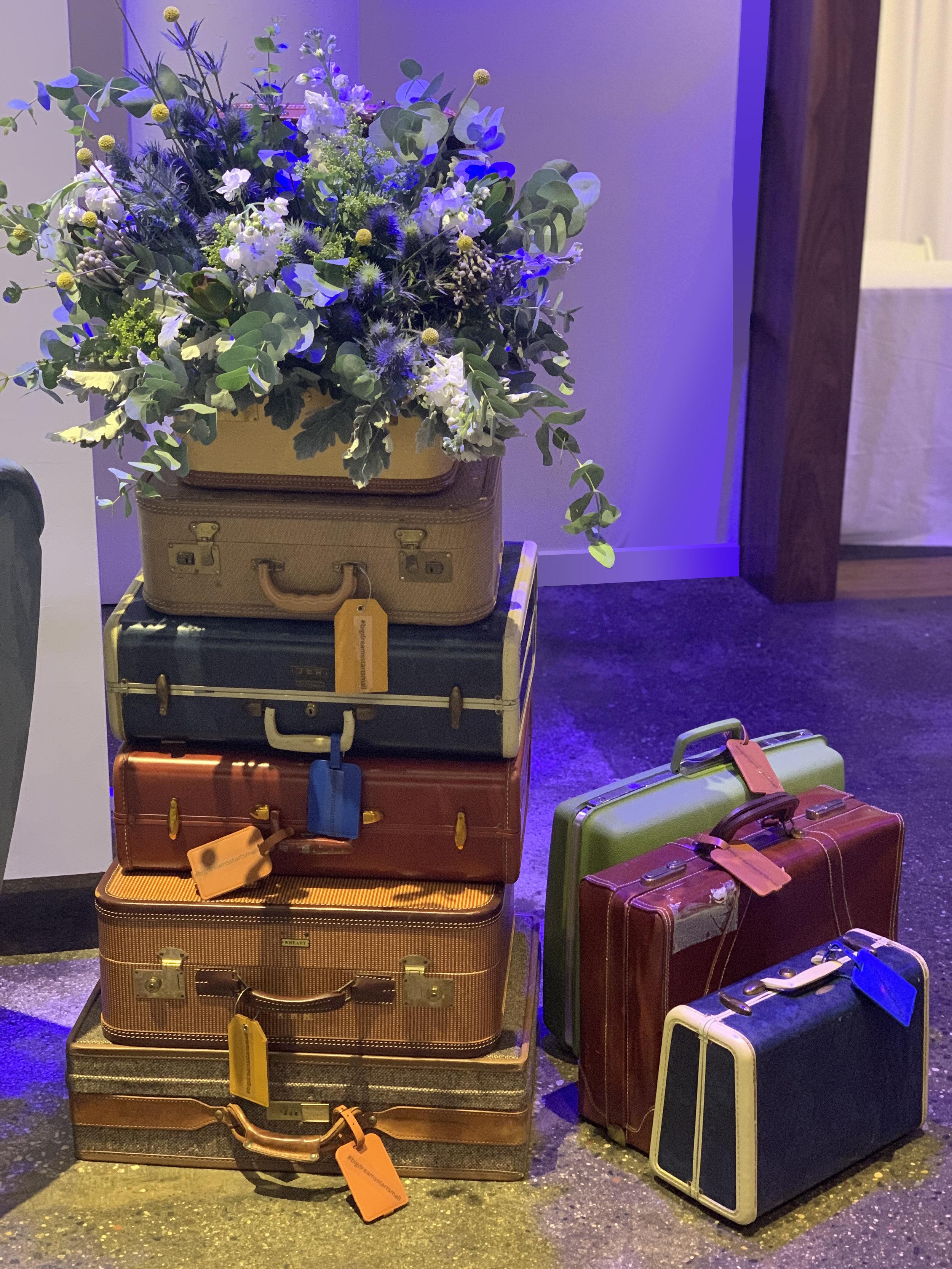 Suitcases Photo.jpg