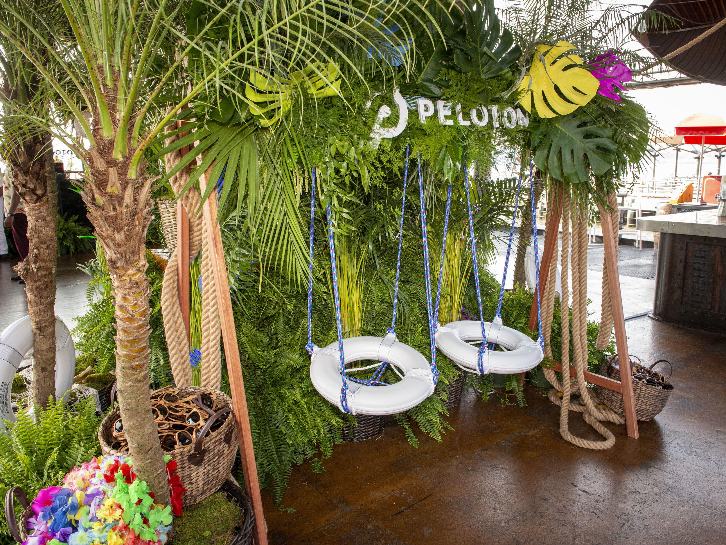 P19-012 Peloton_4.jpg