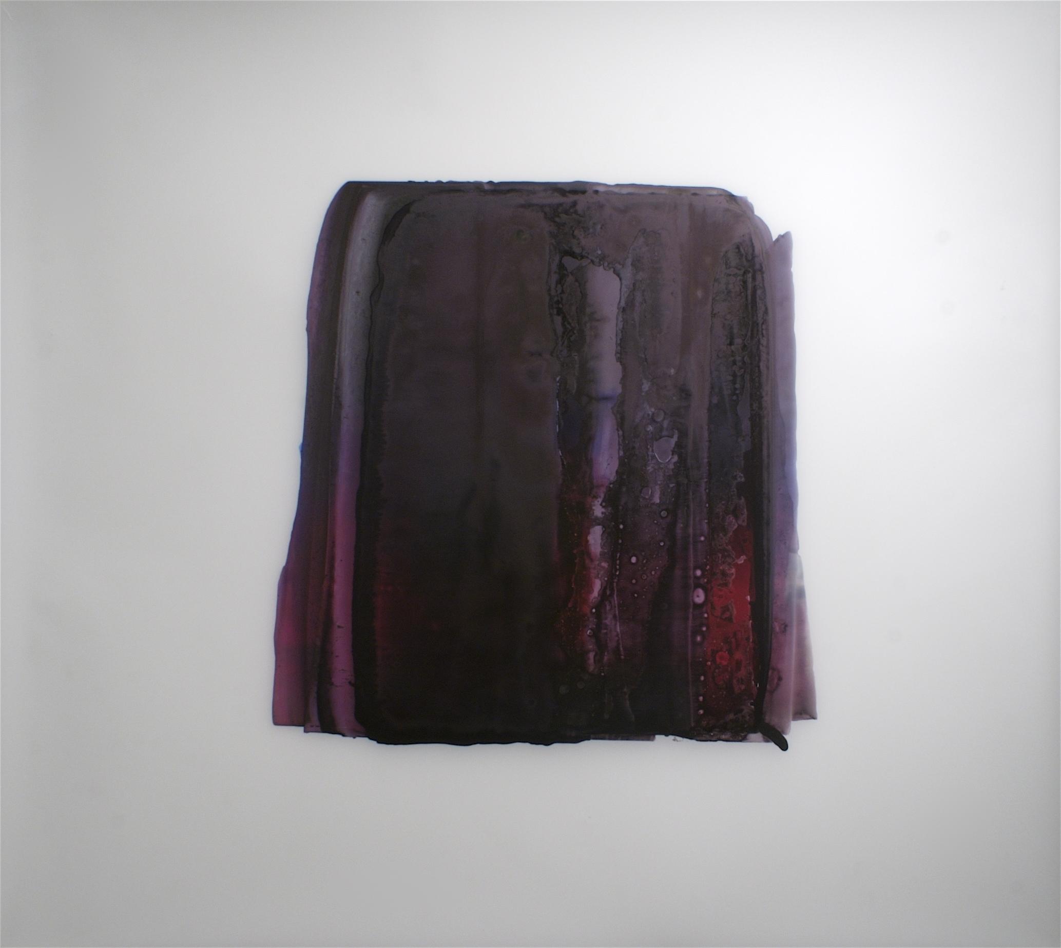 Untitled (square) 69435.jpg