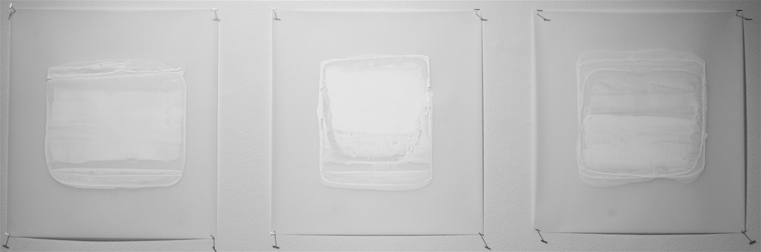 Untitled (White) 74952, 74953, 74954.jpg
