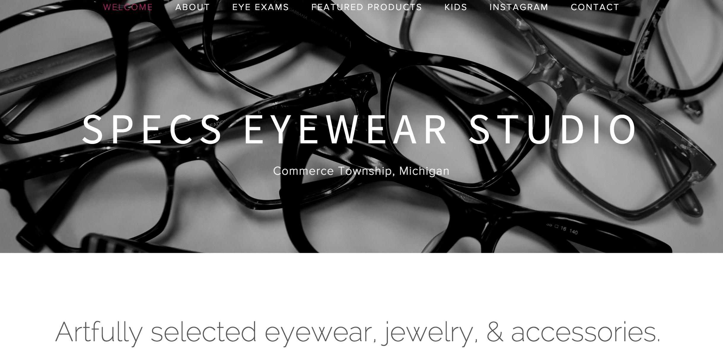 Specs website photo 1.jpg