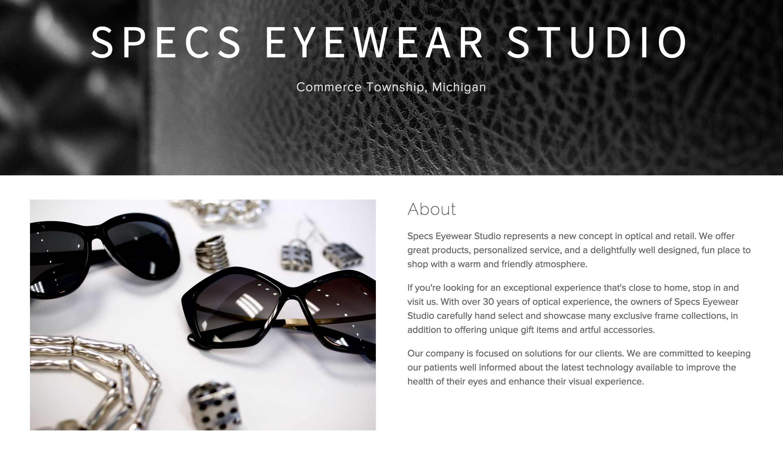 specs website photo 2.jpg