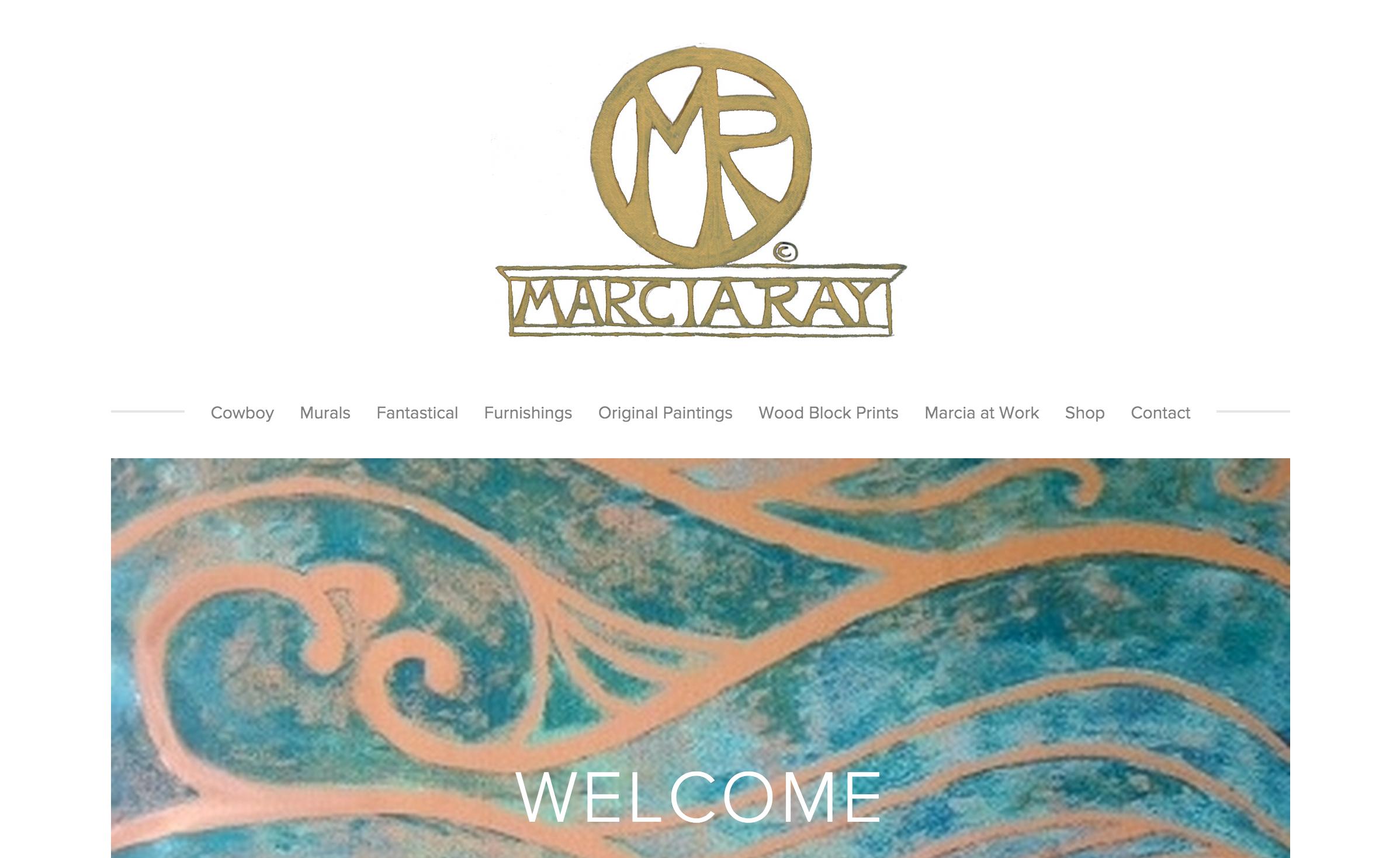 marcia ray website photo 2.jpg