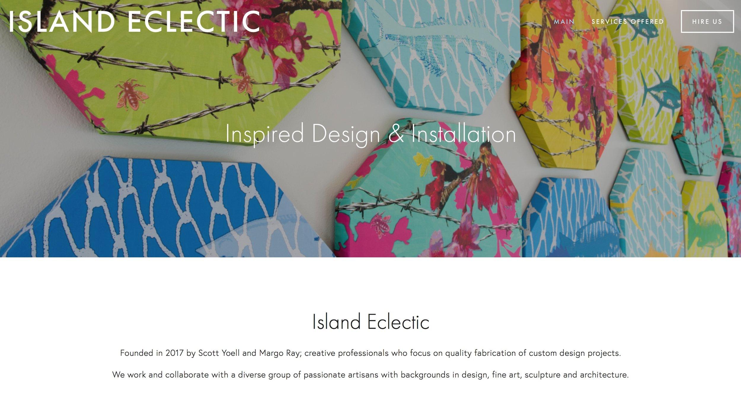 island eclectic 3.jpeg