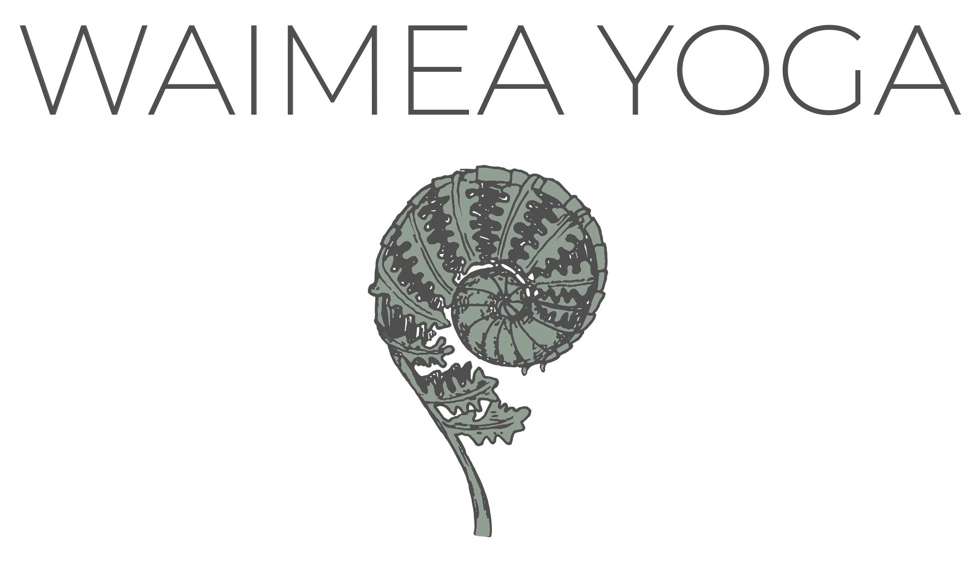 Waimea Yoga logo final 3 Bold.png