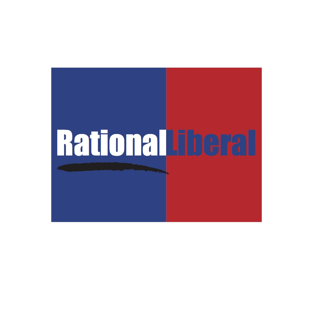 Rational Liberal Logo.jpg