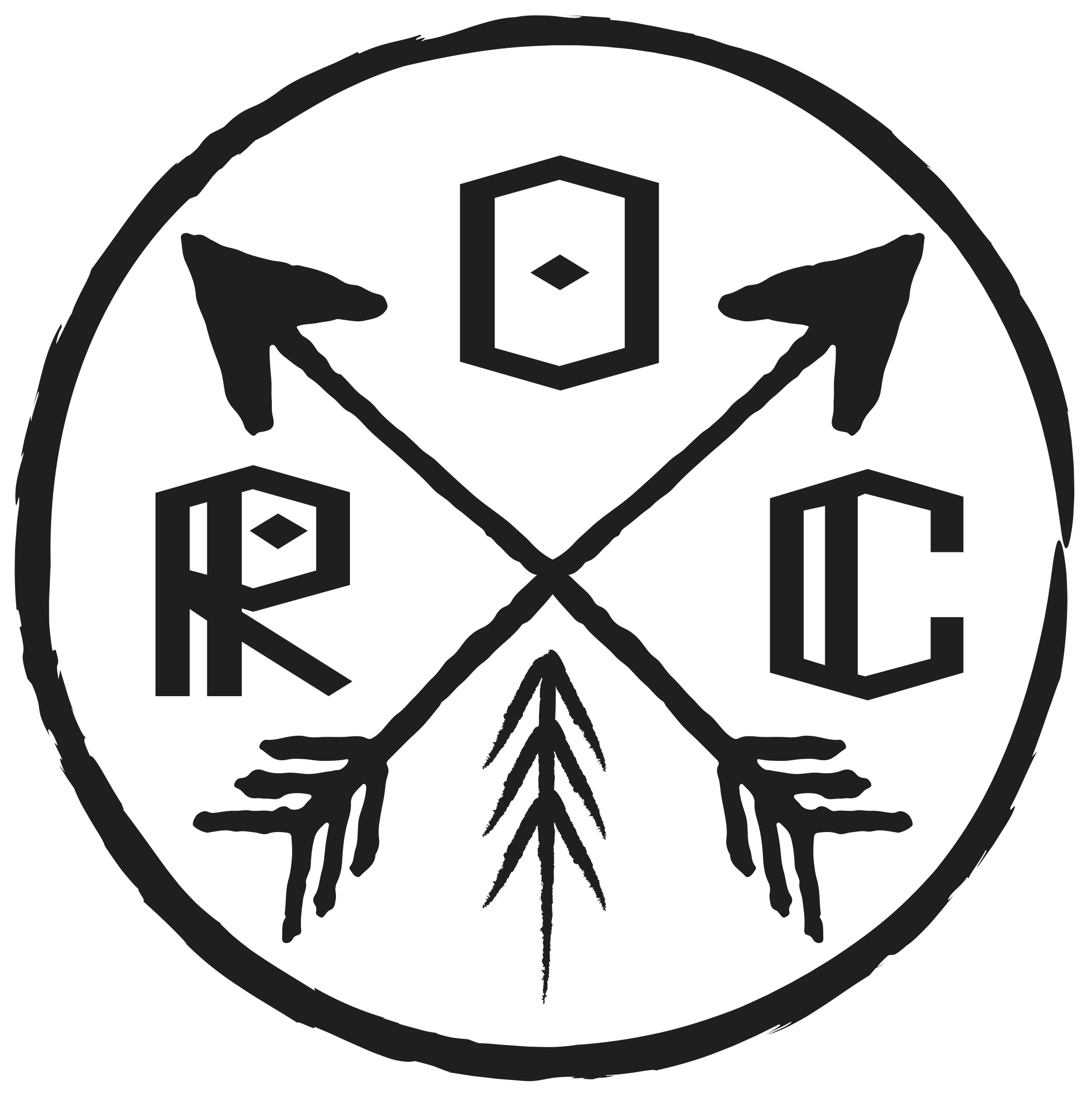 Root Logo FINAL.jpg