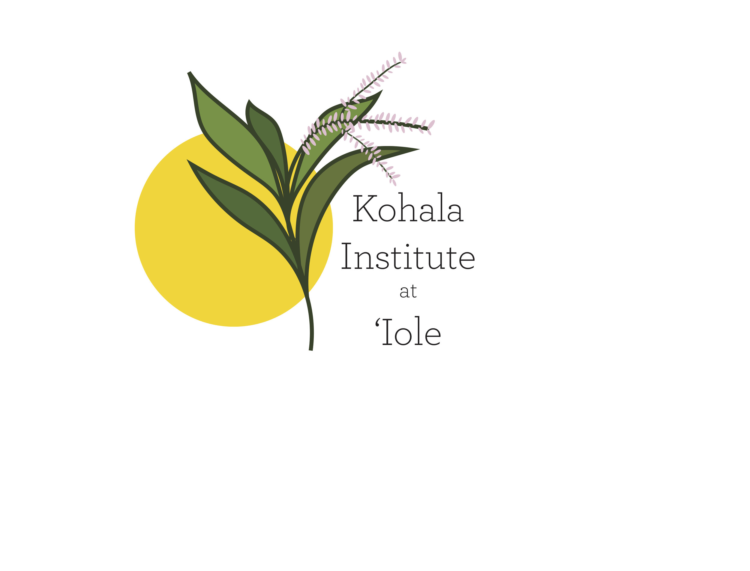 Iole logo Sun and Flowering Ti.jpg