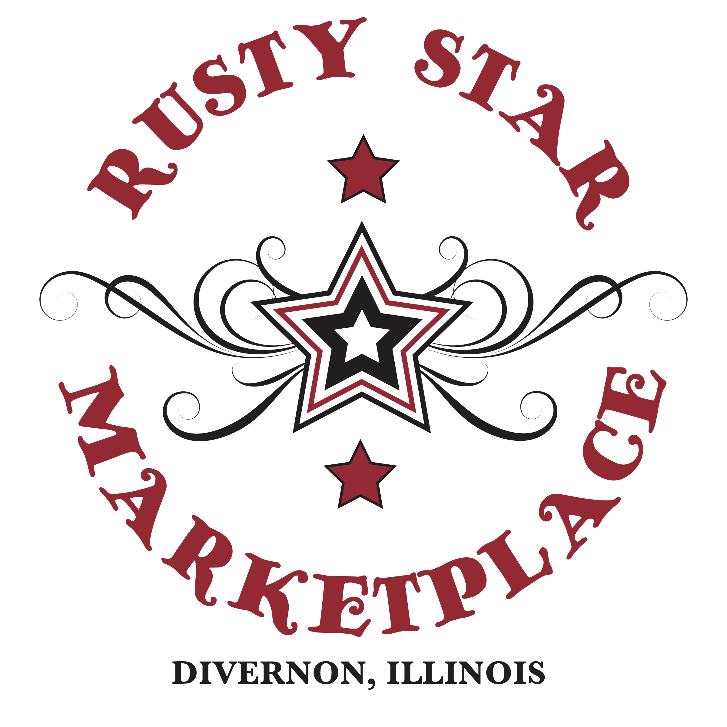 Rust Star logo 2.jpg