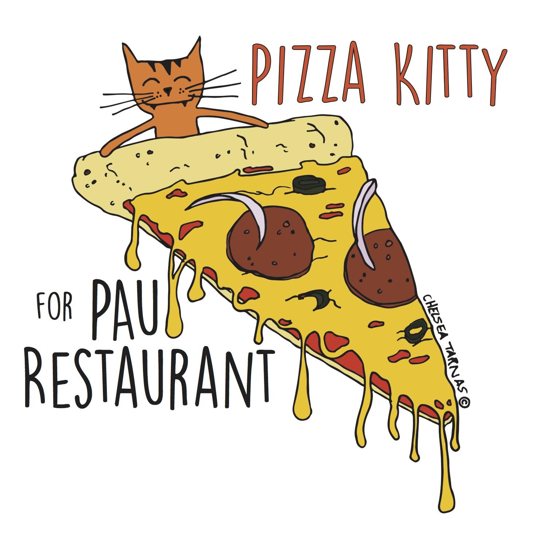 Pau+Pizza+Kitty.jpg