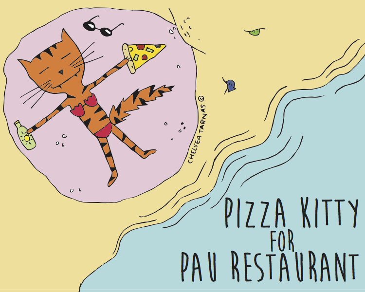 PauPizza+Kitty+Beach.jpg