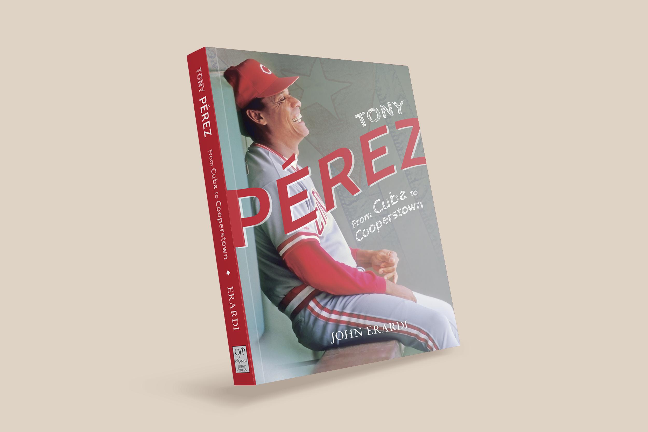 Tony_Perez_Book_Front.png