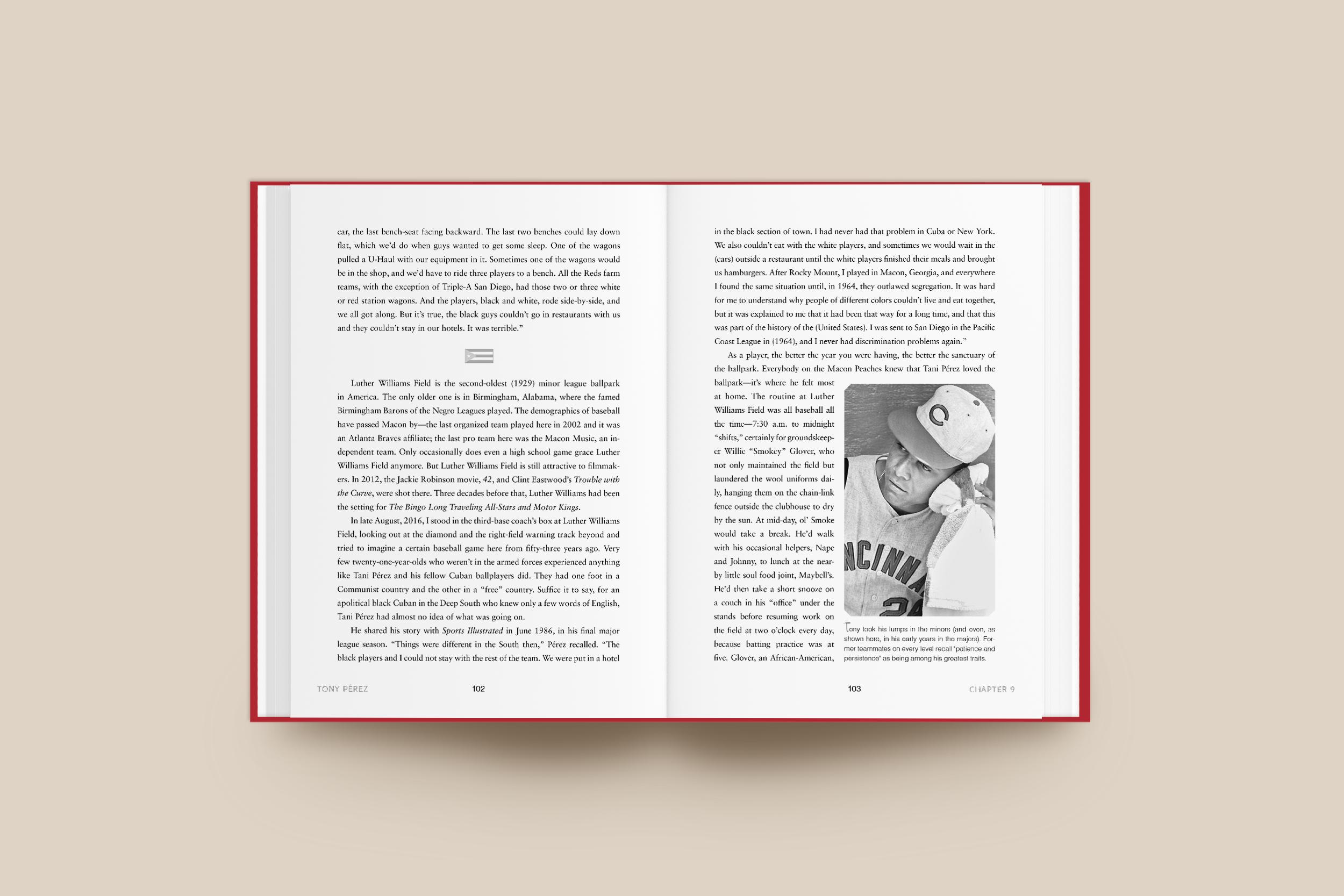 Tony_Perez_Book_Inside_2.png