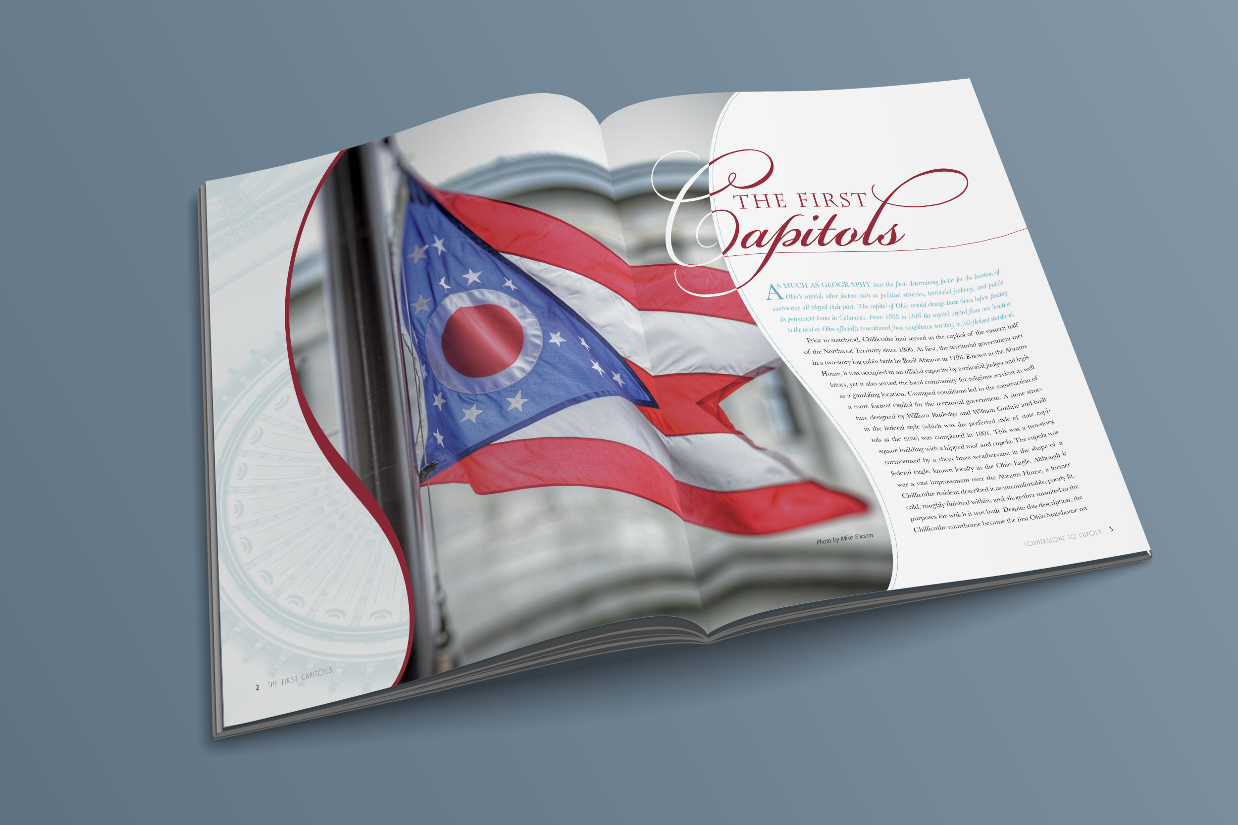 Ohion_State_House_7.png