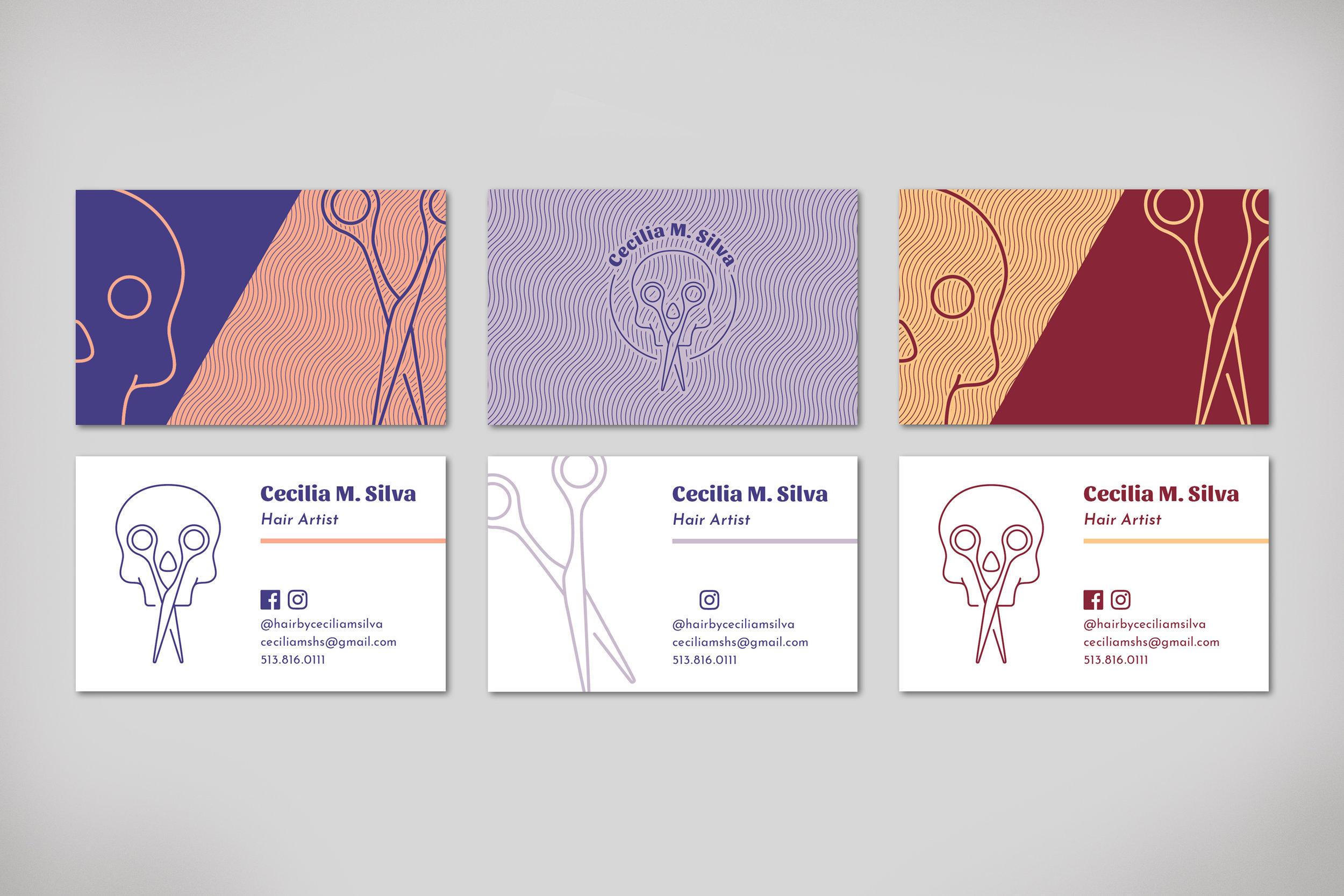 6_cards.jpg