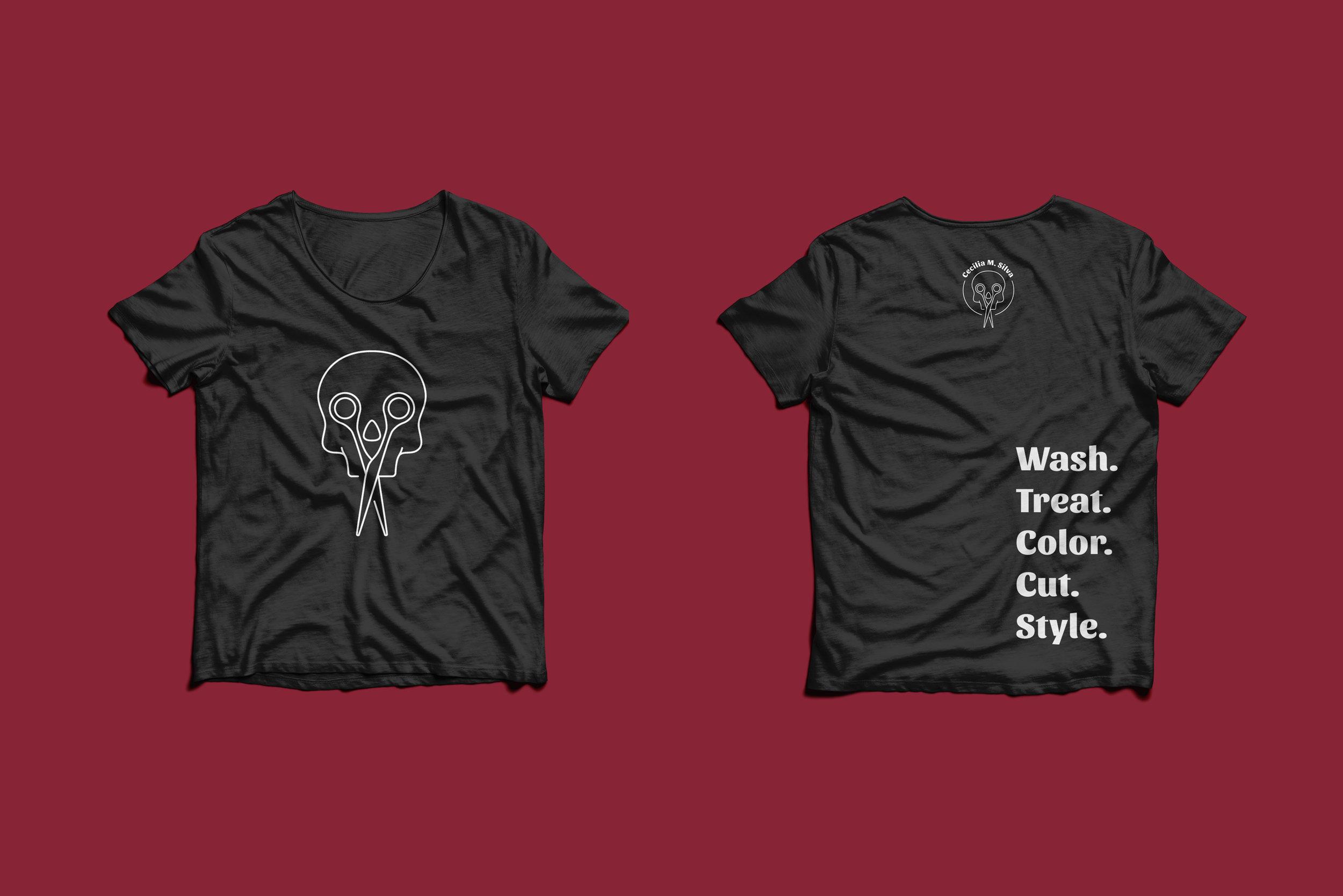 cc_tshirt.jpg