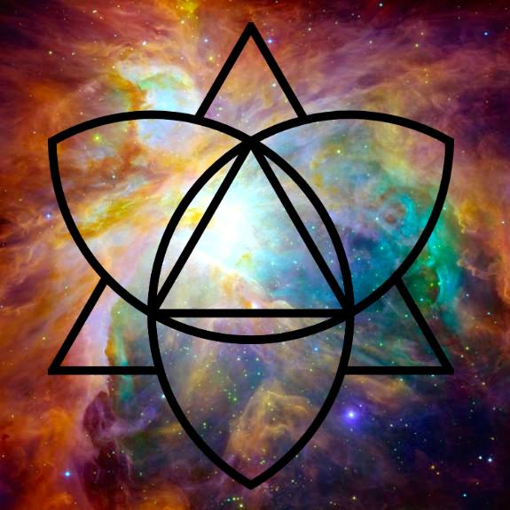 KyAzMa Logo