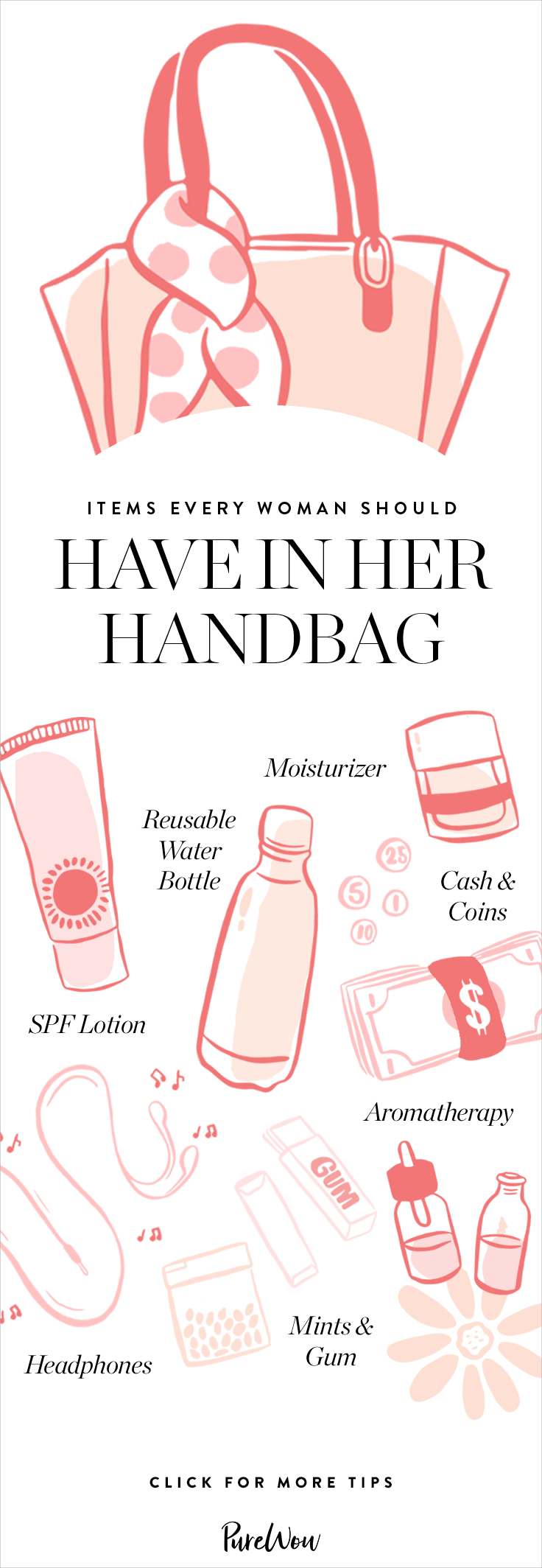 _Handbag Items.png