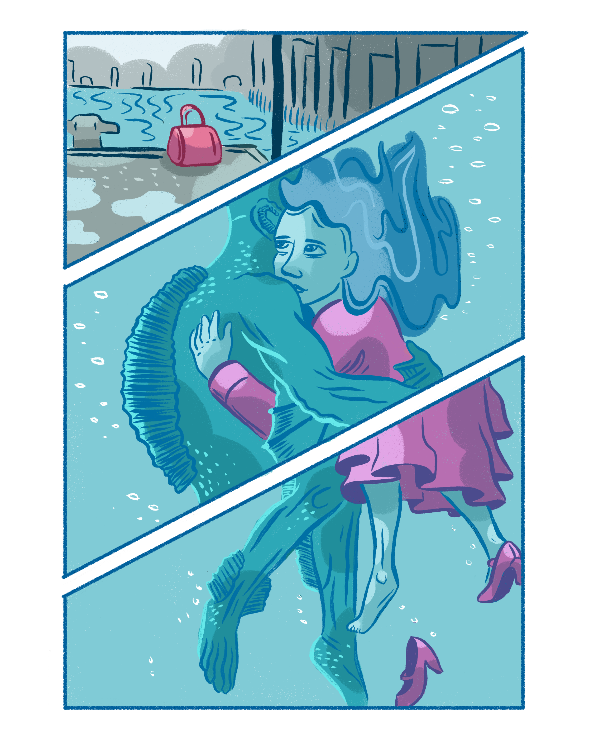 The Shape of Water copy 2.png