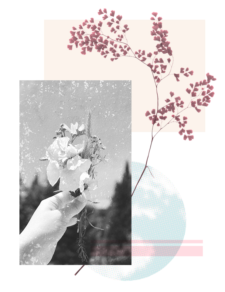 ParentDeath_Image2.jpg