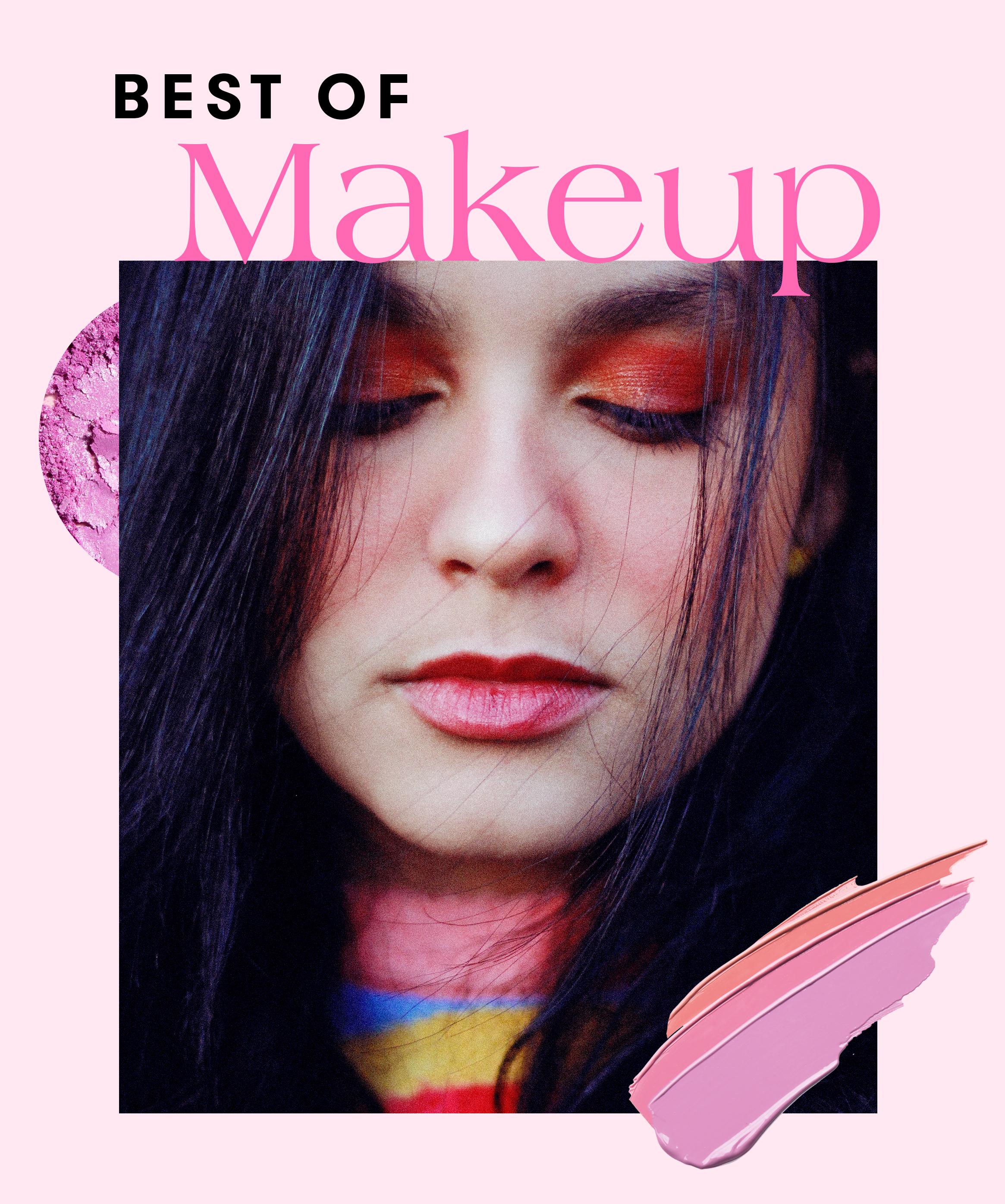 01_Makeup.jpg