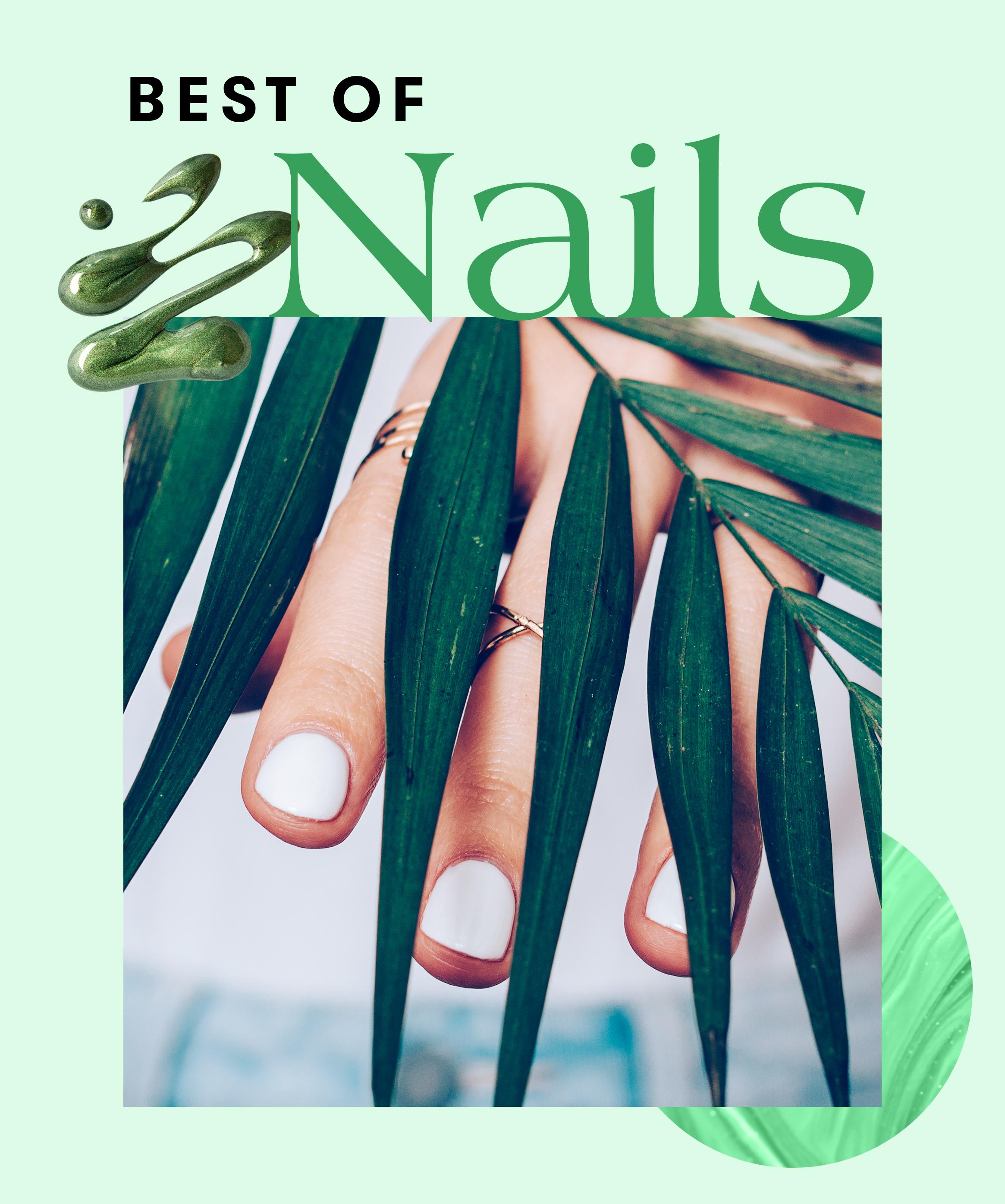 04_Nails.jpg