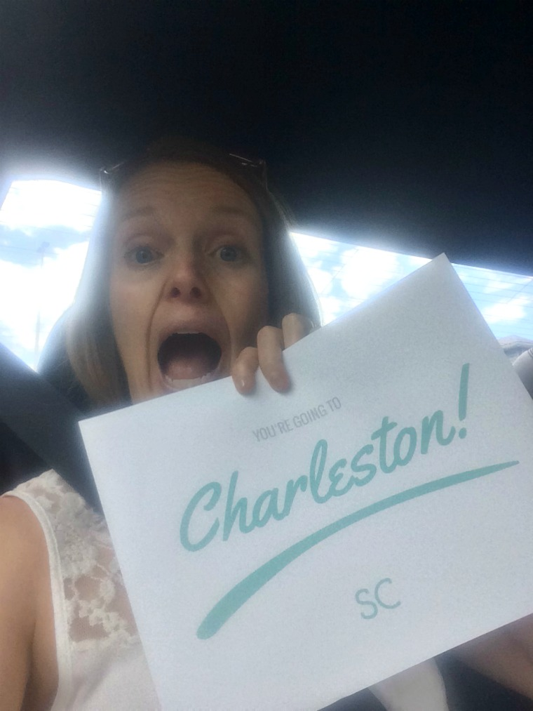 charleston-sign.jpg