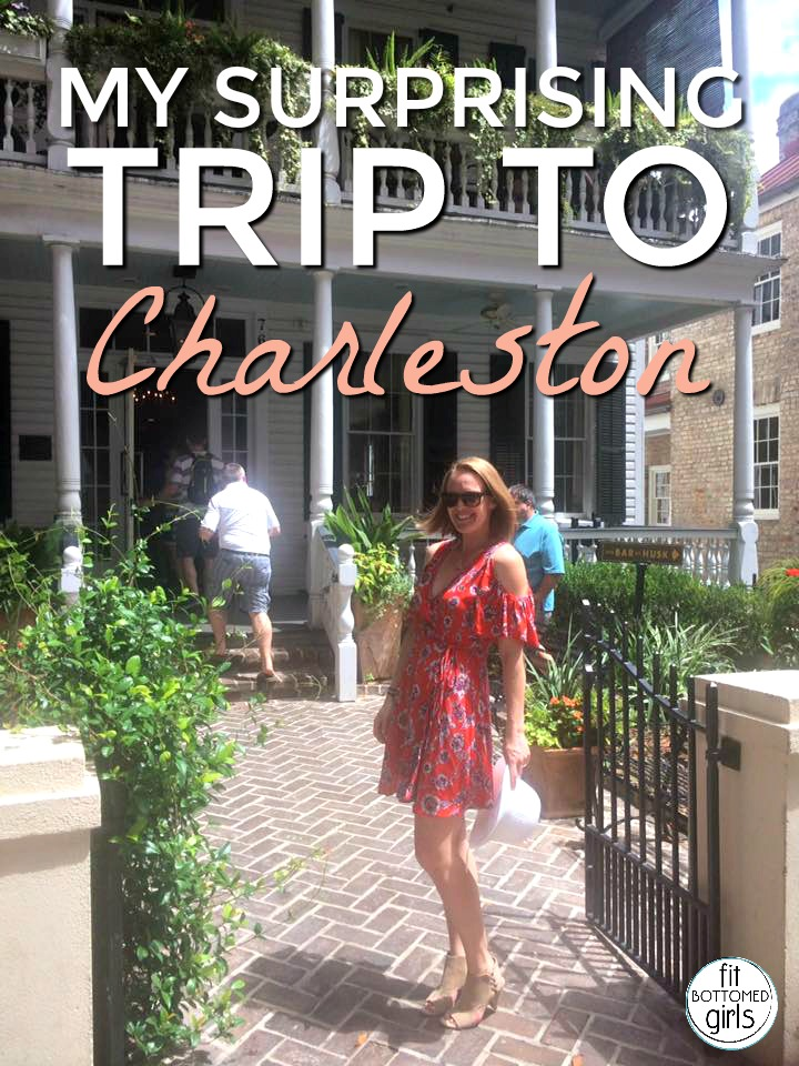 charleston-text.jpg
