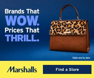 MarshallsFall18_Pandora_300x250.jpg