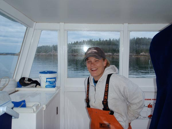fishing---22.jpg