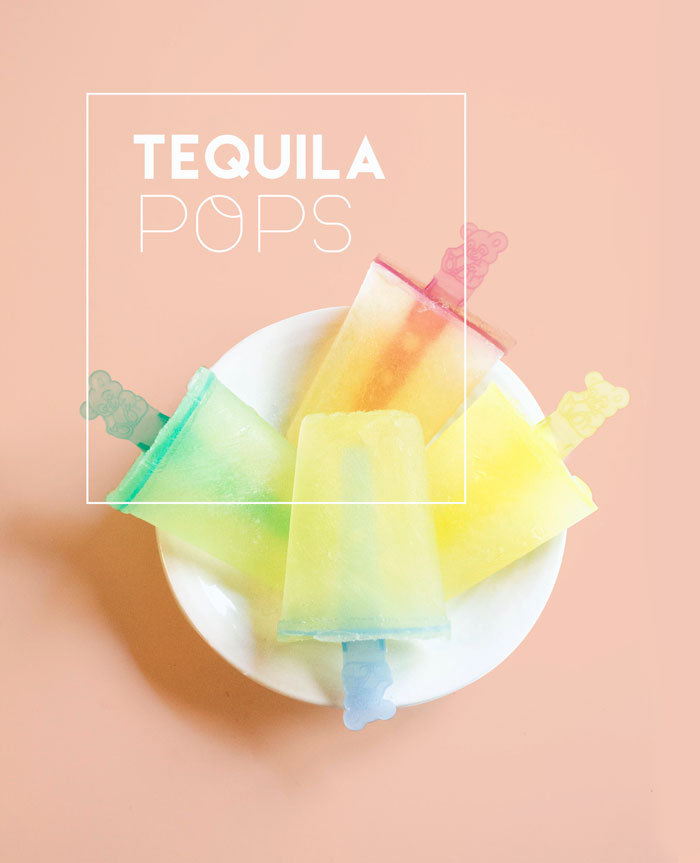 Tequila_pops_thumb.jpg