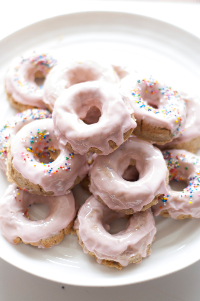 megan-munro-baked-donuts-gluten-free