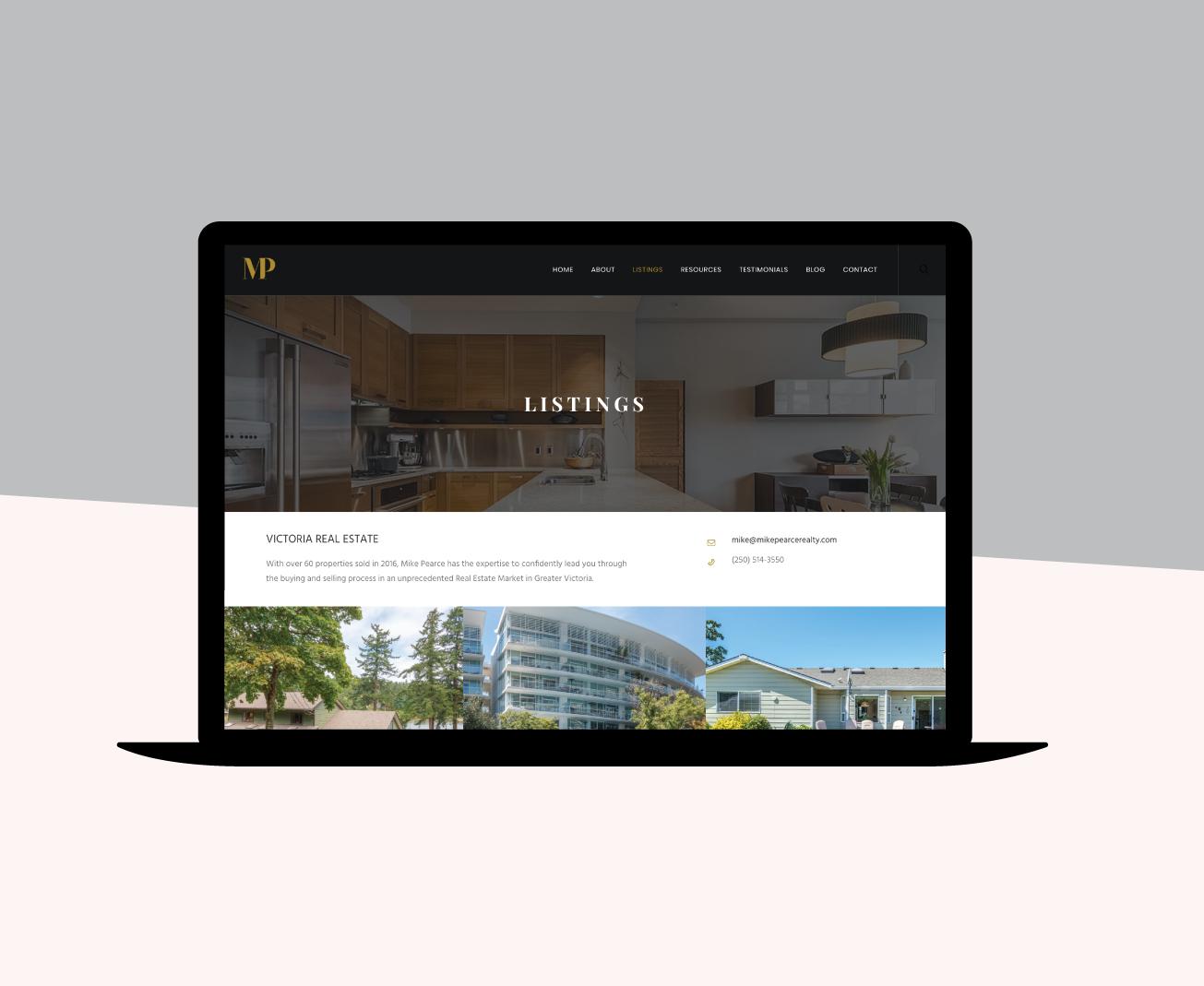 mike-pearce-web-design-megan-munro.png