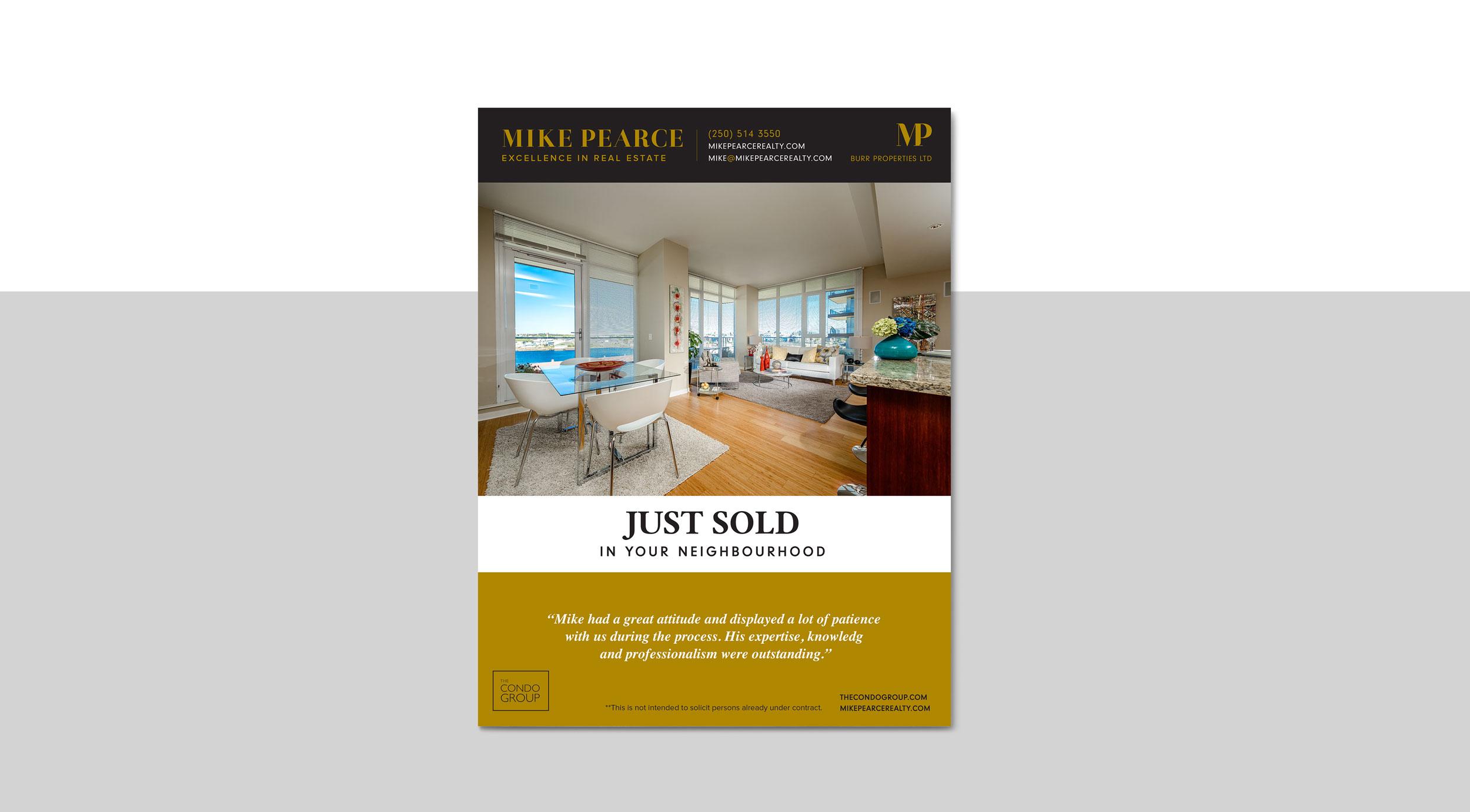 mp-sell-sheets-graphic-design-megan-munro.jpg